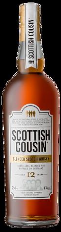 ScottishCousing_12.png