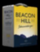 Beacon Hill Johannesberger.png