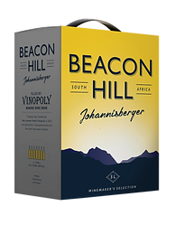 Beacon Hill Johannesberger.png