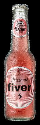 FC_Fiver-Frizzante-wet_edit.png