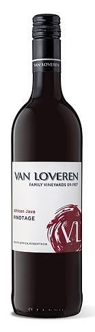 African_Java-Pinotage.png