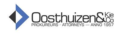 Oosthuizen  Co Logo.jpg