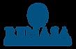Renasa-logo_vert_CMYK-e1508226869277-300