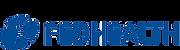 fedhealth-logo.png