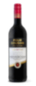 FC_Collection-CabSauv.jpg