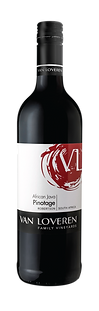 VL - Wines Large_African Java Pinotage.p