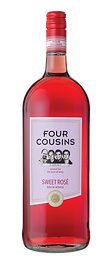 Four Cousins 1.5L Sweet Rose.png