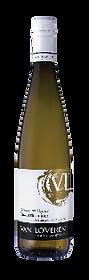 VL - Wines Large_SLH Gewurtztraminer_edi