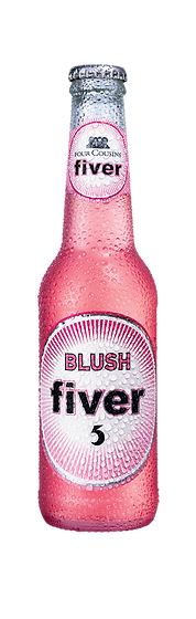 FC - Wines Fiver Large_Blush.png