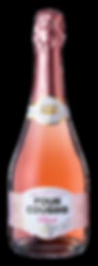 4Cousins_Sparkling-Blush.png