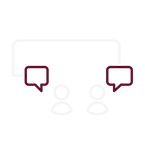 WHITE ICONS-06.png