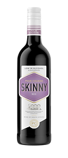 FC Skinny Red_BN1348.png