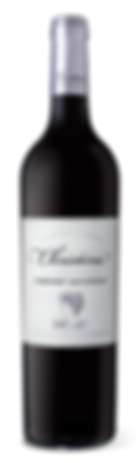 Christina_2015-CabSauv new.png