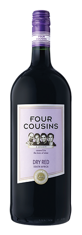 4Cousins_Dry-Red.png