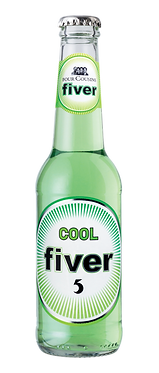 FC_Fiver-Cool.png
