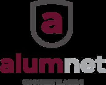 AlumNet   community in action