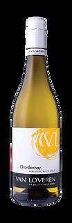 VL - Wines Small_Chardonnay.png