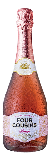FC - Wines Sparkling Large_Blush.png