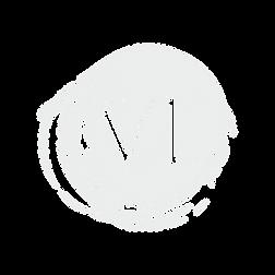 VL.png