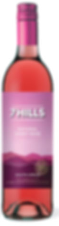 7 hills Rose 750ml.jpeg