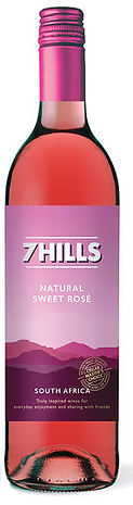 7 hills Rose 750ml.jpeg