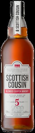 ScottishCousing_5.png