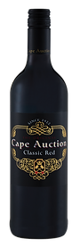 CA Red 750ml.png
