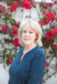 Beth van der Westhuizen | Aurum Trust