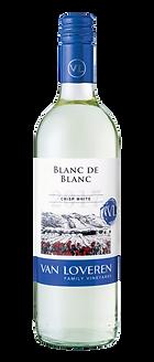 Blanc_de-Blanc-2017 new.png