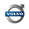 volvo-2.png