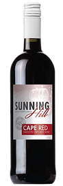 VW SunningHDry REd 750ml New design.png