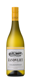 Zandvliet Chardonnay NV.png