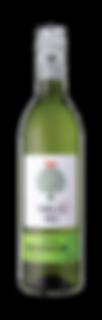 TT - Wines Small_Tropical Sauvignon Blan