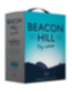 Beacon Hill Dry White.png