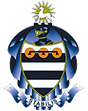 Grey College single logo.png