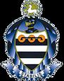 Grey College single logo.png