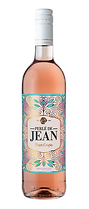 Perle_de-Jean-2018 (2) high res.png