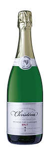 Christina - Wine Large_MCC Brut.png