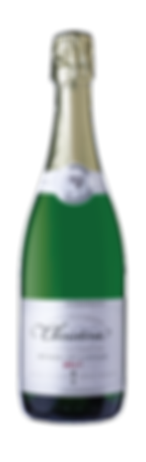 Christina - Wine Large_MCC Brut.png