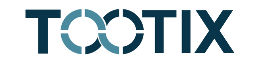 Tootix_without_slogan.png