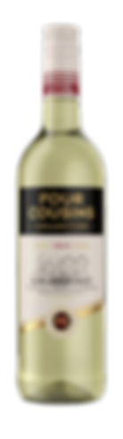 FC Collection Chardonnay.png