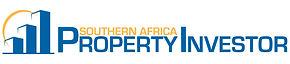 Logo-Final_propertyinv.jpg