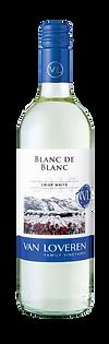 VL - Wines Large_Blanc De Blanc Crisp Wh