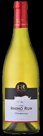 Rhino Run Chardonnay NV.png