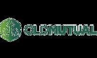 Old-Mutual-logo-Transparent.png