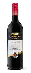 FC_Collection-Merlot-lr.jpg