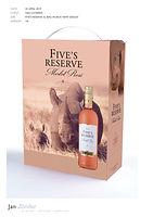 Five's Reserve 3L BIB VS 1 3D Rose.jpg