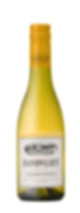 Zandvliet Chardonnay small.jpg