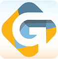 glovisitor-icon.png