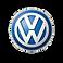 VW-2-1.png